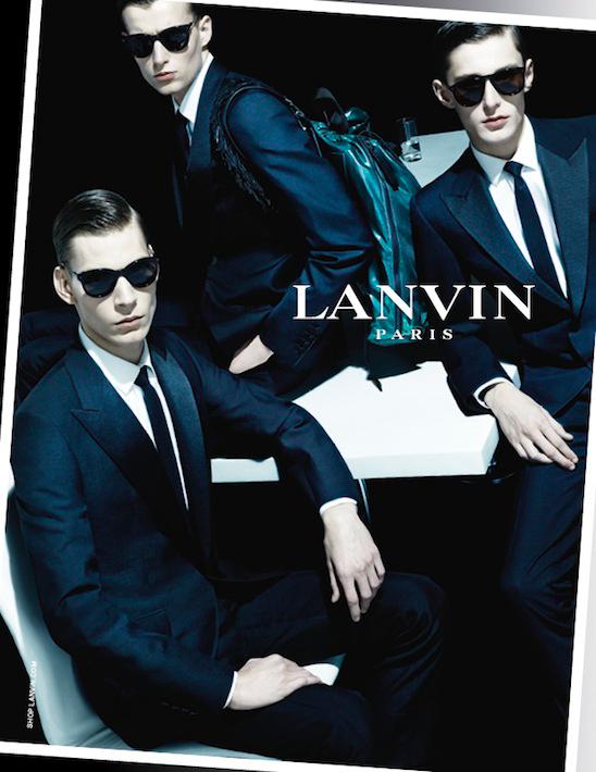 lanvin_ss14_msp_03_72dpi