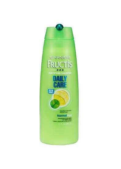 Save on Shampoo