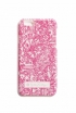 iPhone 6 Case in See Ya Later