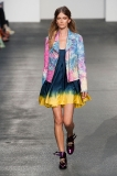 House of Holland S/S 2013