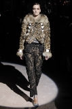 Tom Ford Fall 2013