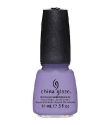 Fifty Shades of Lavender