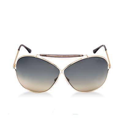 Tom Ford Catherine Sunglasses