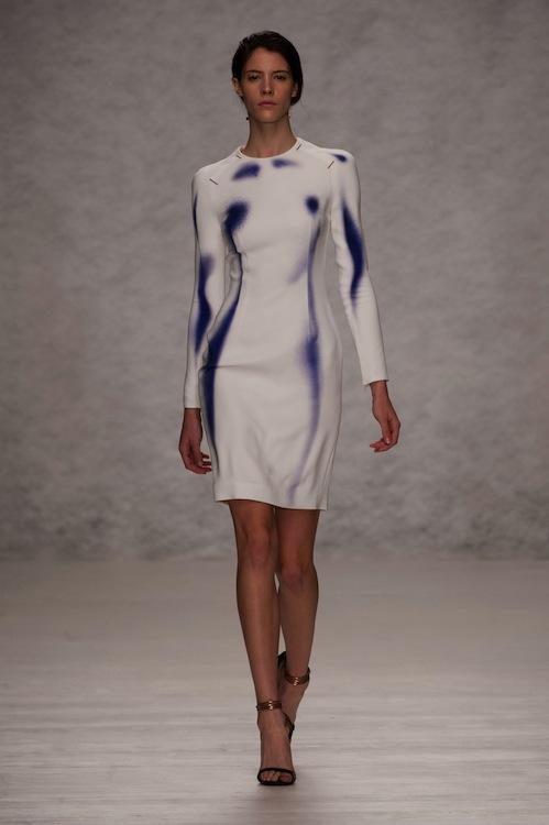 Cocktail dresses 2014 spring – Dress ideas