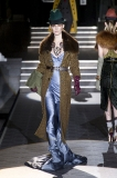DSquared2 Fall 2013