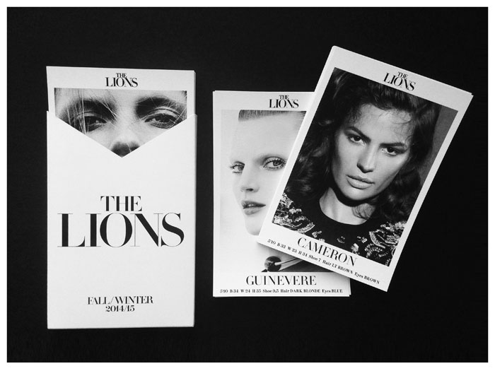 The Lions (5.25%)