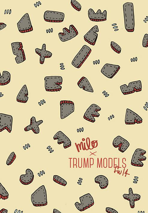 Trump Models (22.62%)
