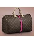 The Travel Bag