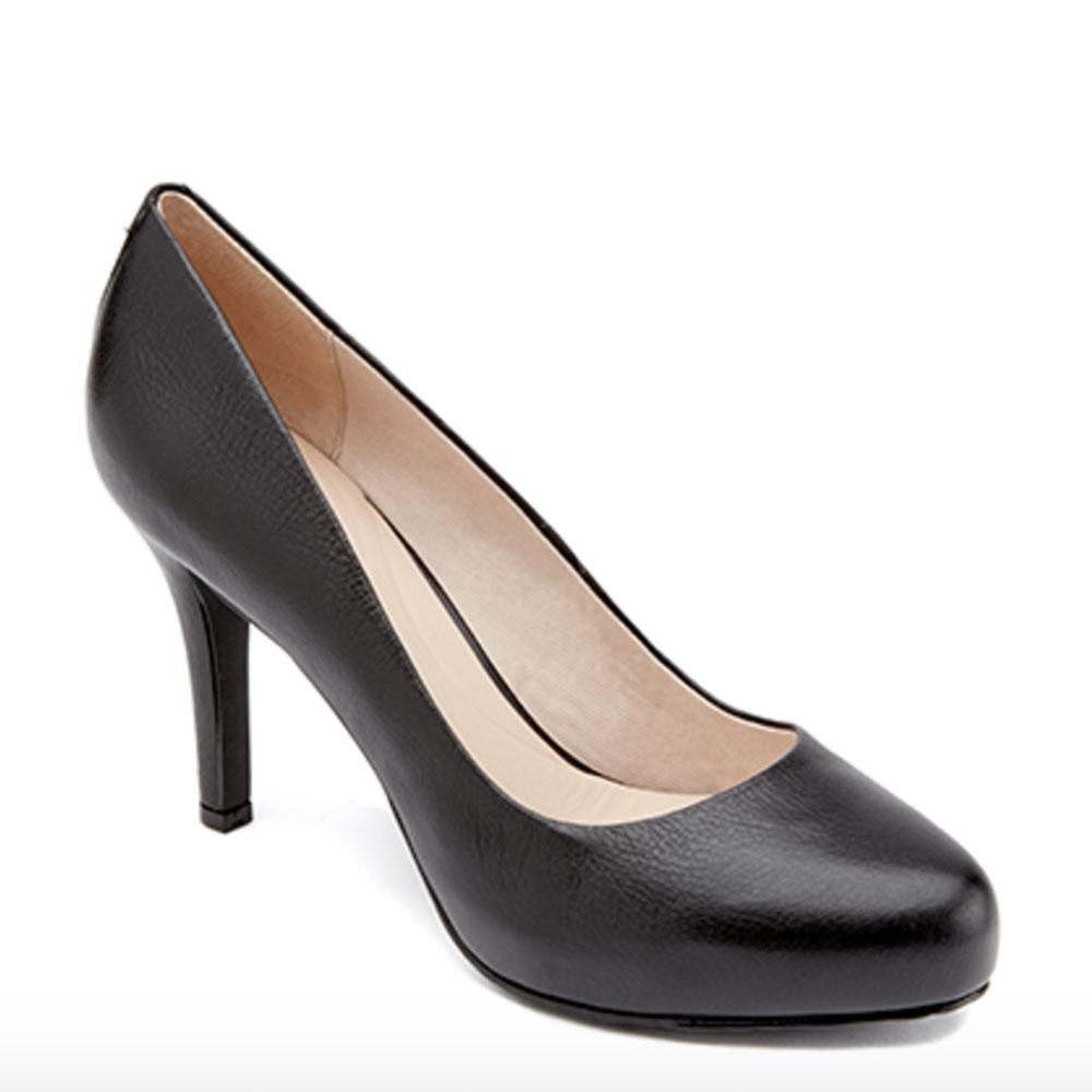 Stylish Wedge Heels