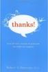 Steal: Book of Gratitude