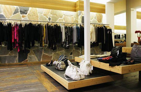 Where to Shop: Schwabing