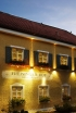 Where to Eat: Freisinger Hof