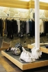Where to Shop: Schwabing