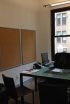Nancy Rose's Office