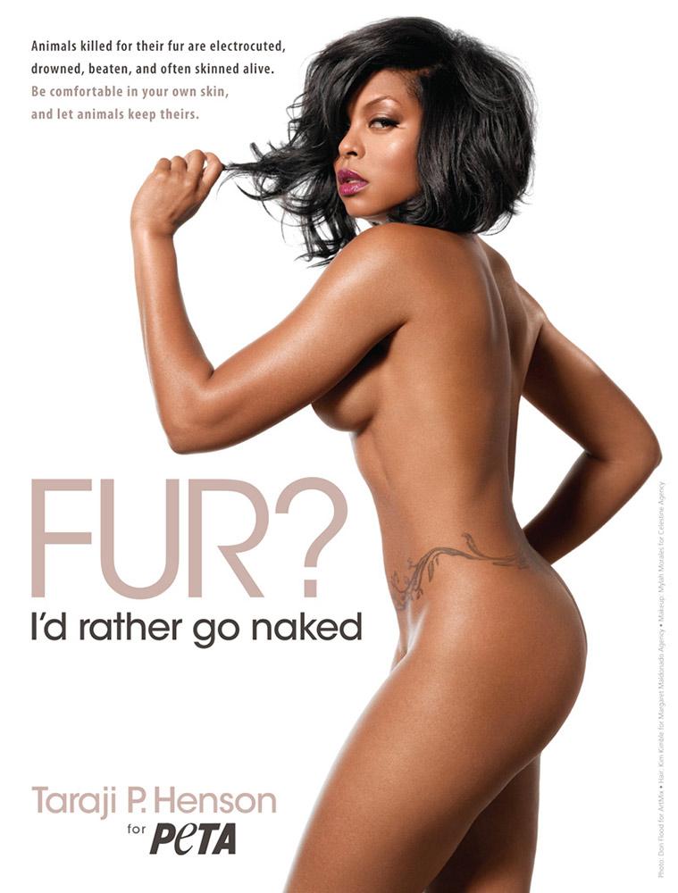 naked-nude-celeberty-pics