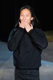 Alexander Wang Fall 2012