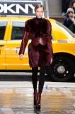 DKNY Fall 2012