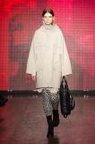 DKNY Fall 2013