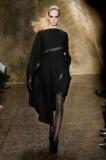 Donna Karan New York Fall 2013