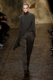 Donna Karan New York Fall 2013