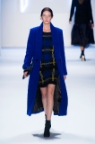 Milly by Michelle Smith Fall 2013