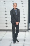 Jason Wu S/S 2013