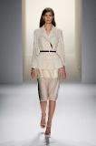 Calvin Klein S/S 2013
