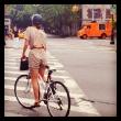 New York Cycle Chic