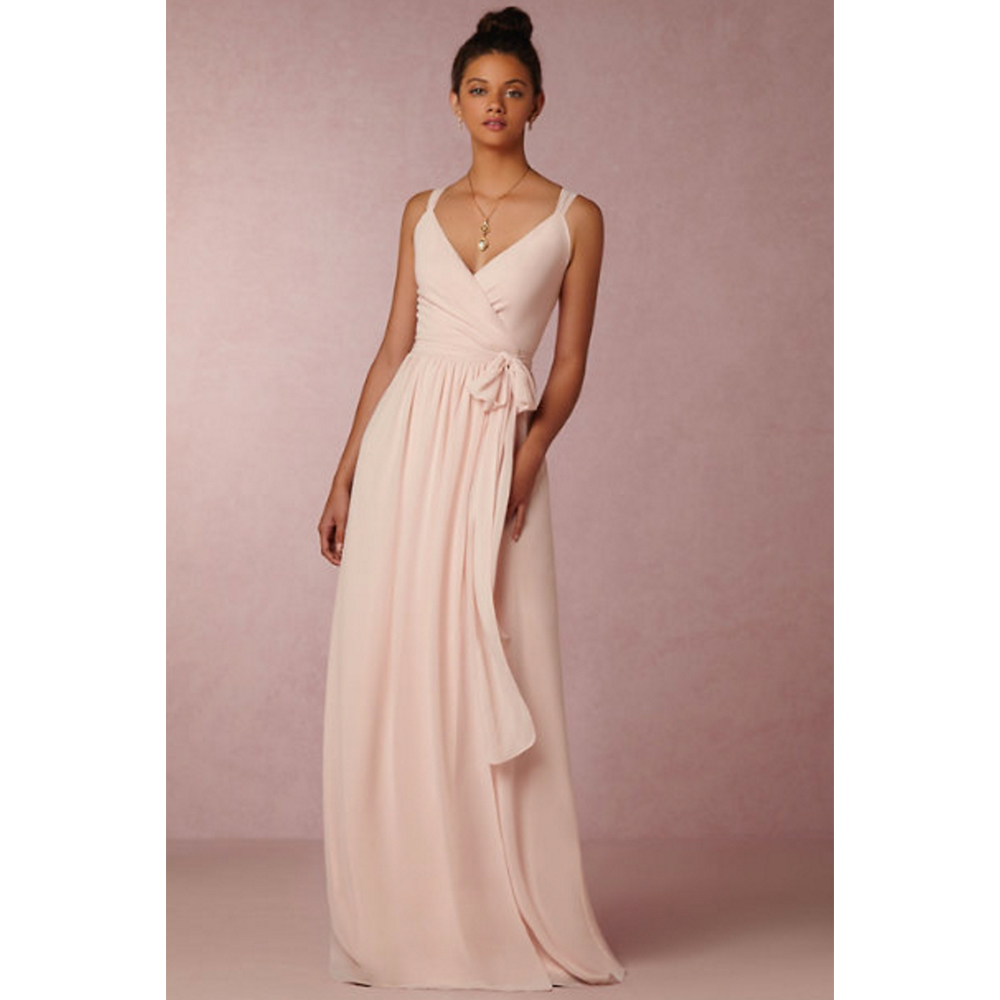 20 next level bridesmaid dresses fashion girls can get behind pastel ombrellifo Gallery