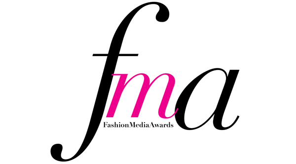 First Annual Fashion Media Awards