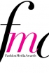 First Annual Fashion Media Awards