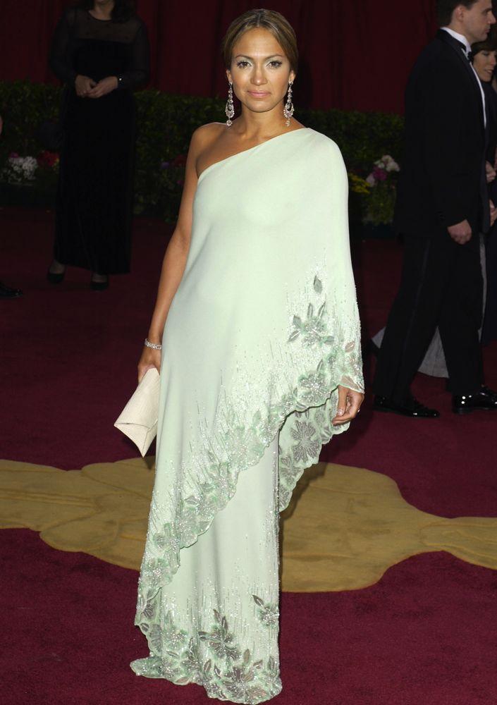 Jennifer Lopez, 2003