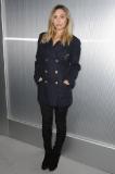 Elizabeth Olsen at Chanel