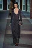 Louis Vuitton Fall 2013