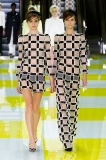 Louis Vuitton S/S 2013