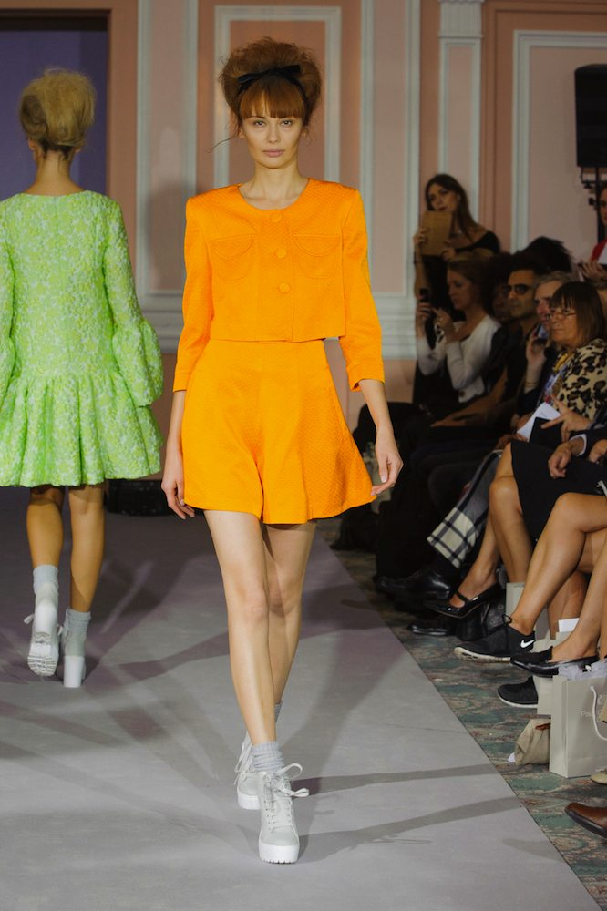 Paul Costelloe Spring 2015