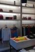 Retail Brands