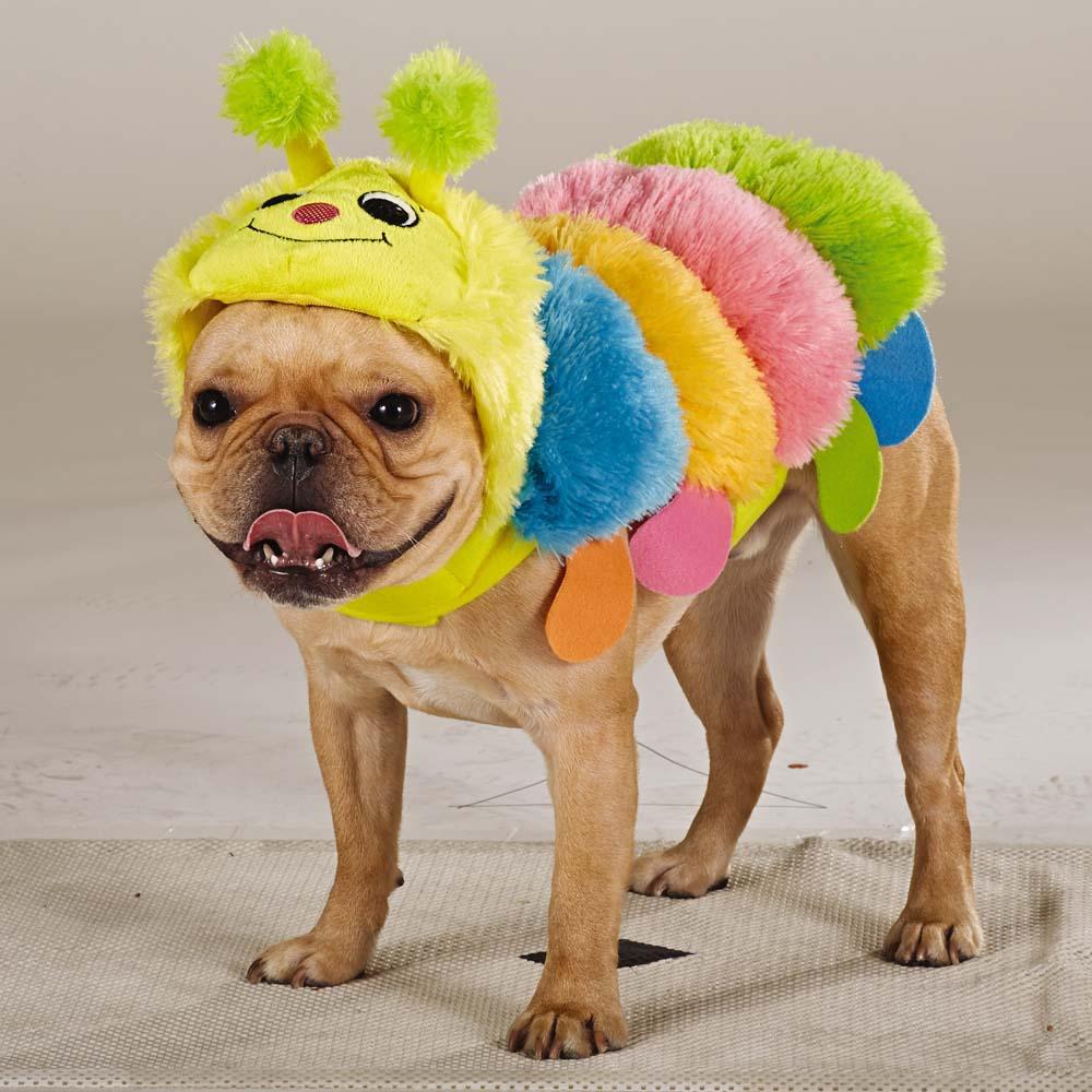 Hamburger Dog Costume Ups Pal Pet Costume Sc 1 St Buycostumescom