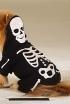Doggy Bones