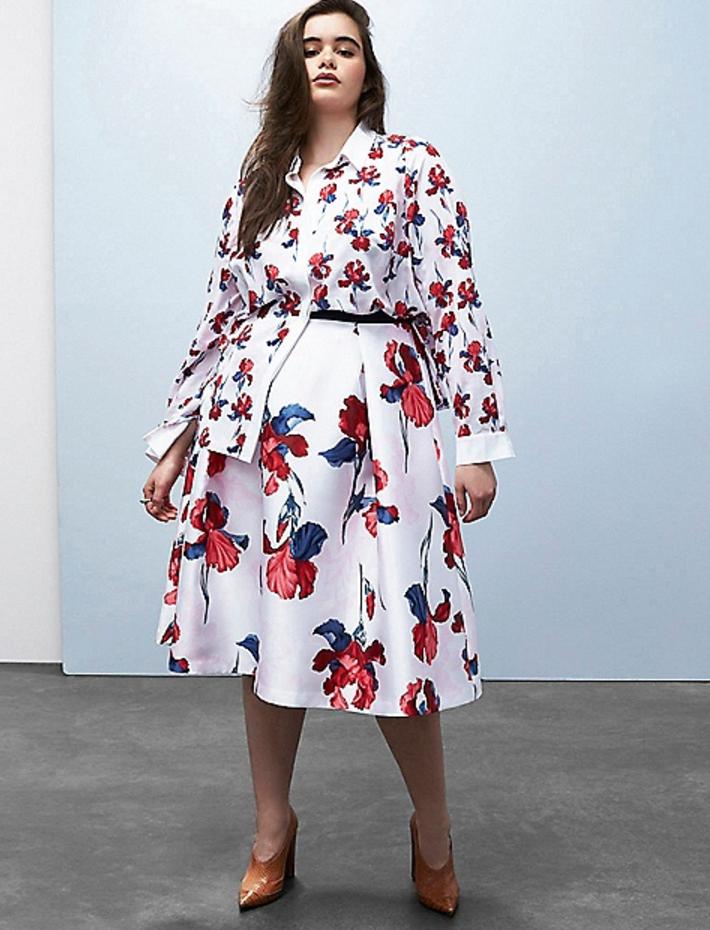 robe lulu love