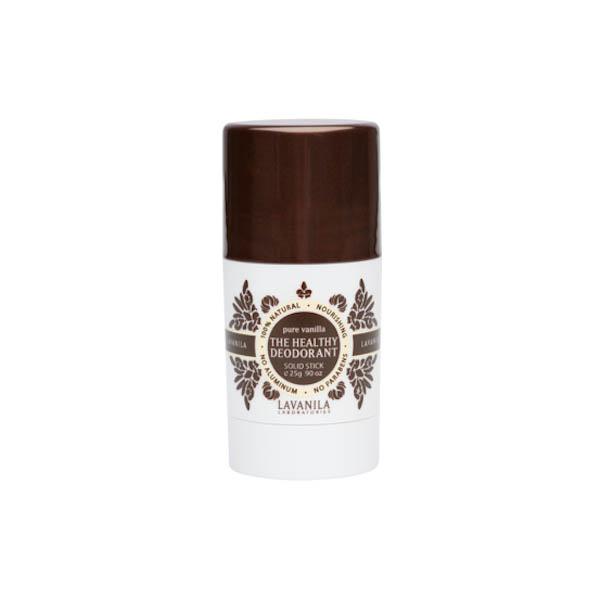 Mini Deodorant