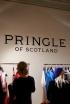 Pringle of Scotland SS 2014