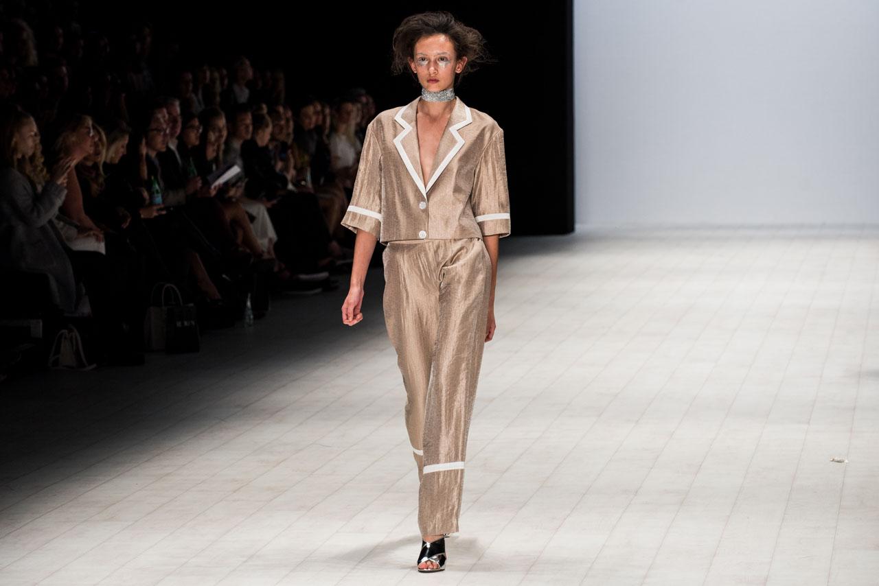 Australian fashion designers a-z 32