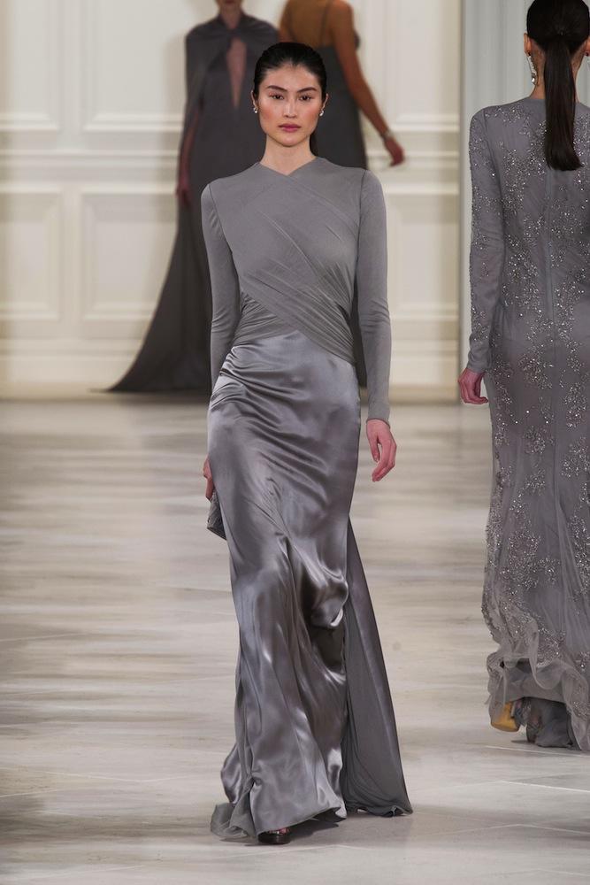 Amazing Ralph Lauren Long Gowns Model - Best Evening Gown ...