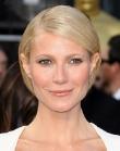 Best Neutral Look: Gwyneth Paltrow