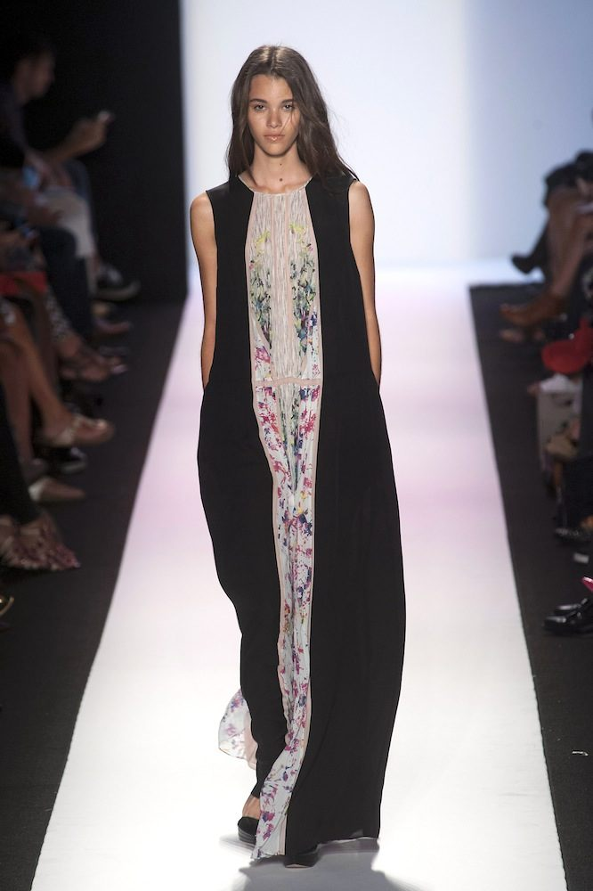Maxi Dresses at BCBG Max Azria