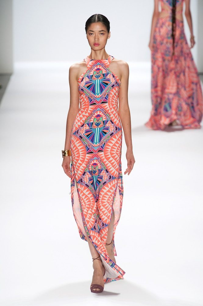 Maxi Dresses at Mara Hoffman