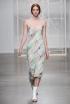 Slip Dresses at Tess Giberson