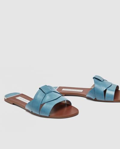 Slide Save: Zara