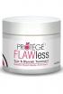 Protégé Beauty FLAWless Scar & Blemish Treatment